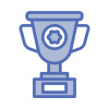 ABE Subject Icons_trophy